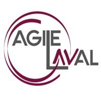 AgileLaval