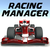 Team Order: Racing Manager free Tokens and Cash hack