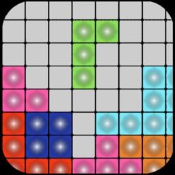 HEXA : Block Puzzle