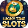 Lucky Time Slots Casino - 老虎机