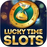 Lucky Time Slots™ Vegas Casino Hack Online Generator  img