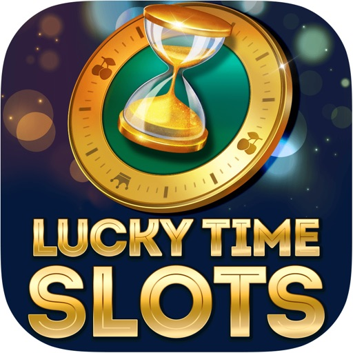 Lucky Time Slots™ Vegas Casino