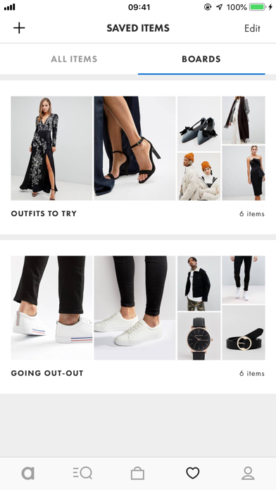 ASOS for pc