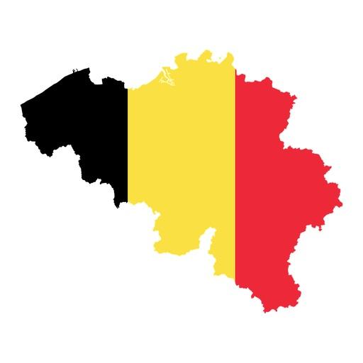 BelgiumST