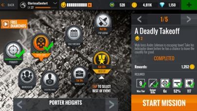 Télécharger Sniper 3D: Jeu de Tir pour Pc