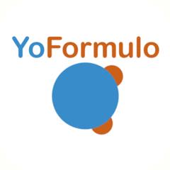 YoFormulo Formulación química