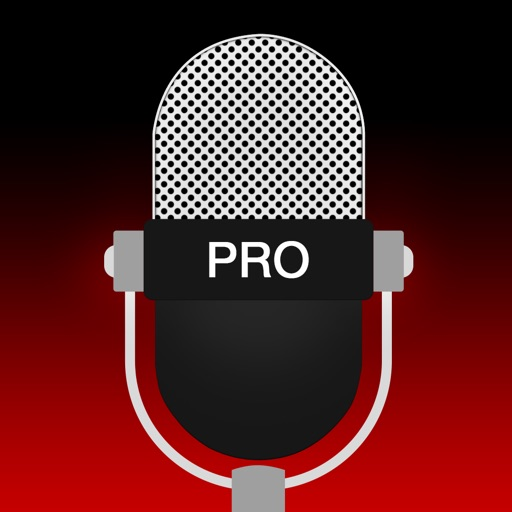 Voice Recorder - Audio Record