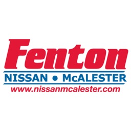 Fenton Nissan of McAlester