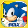 Sonic the Hedgehog (International)
