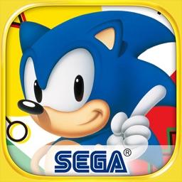 Sonic the Hedgehog™ Classic