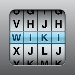 Shufflepedia
