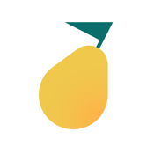 Pyrus -  Simple and Smart Task and Business Process Management Automation icon