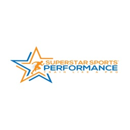 Superstar Sports Performance