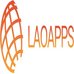 Laoapps GPS tracking