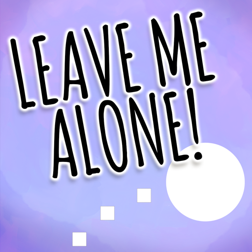 Leave Me Alone! for Mac