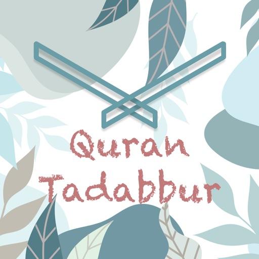 Quran Tadabbur