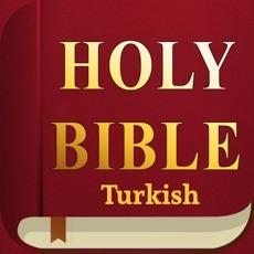 Turkish Bible