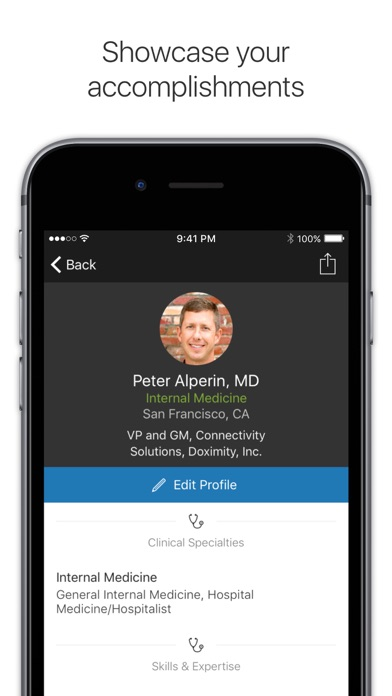 Amion - Physician Scheduling-4