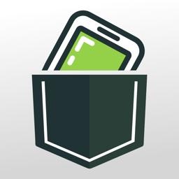 PocketSell