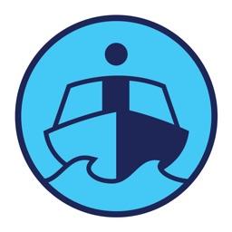 ilearntoboat