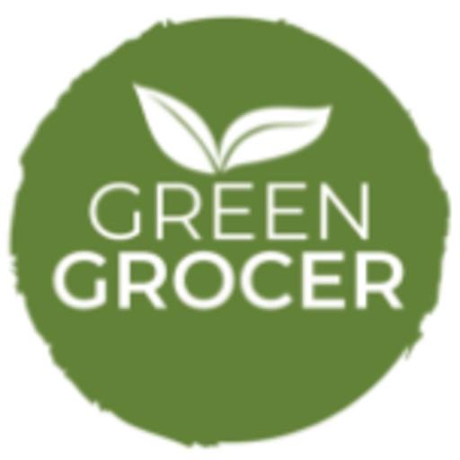 Greengrocer International