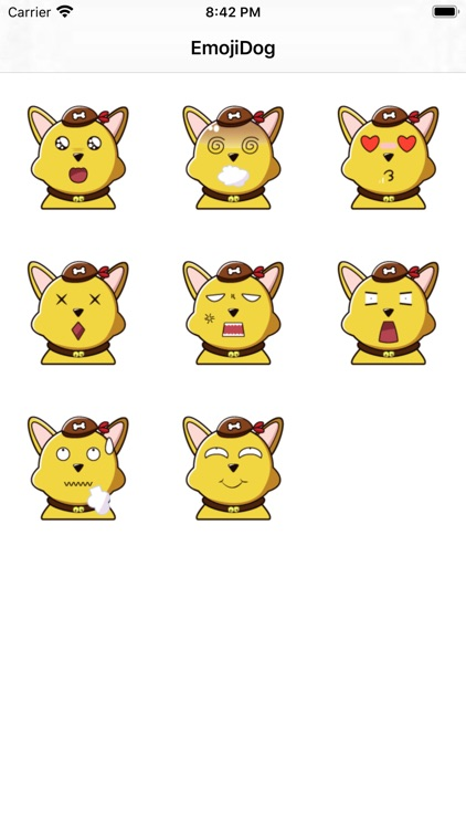 EmojiDog2
