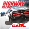 CarX Highway Racing - iPadアプリ