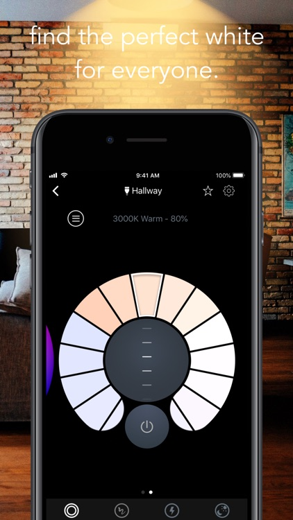 LIFX screenshot-2