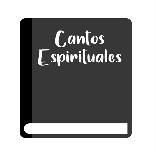 Himnario Cantos Espirituales