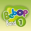 Bebop Band 1