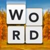 Word Tiles: Relax n Refresh