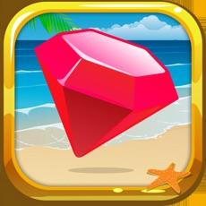 Activities of Jewel Blitz: Block Puzzle Game