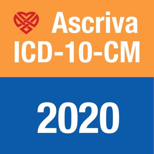 ICD-10-CM 2020 Diagnosis Codes