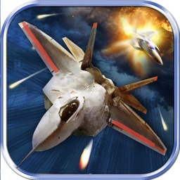 Air Battle - Sky Fighters 3D