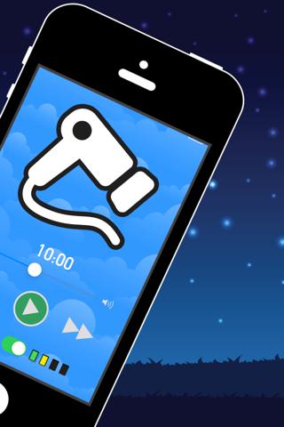 SleepHero: Baby Sleep App - náhled