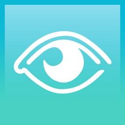 Ocular Diagnosis Mobile