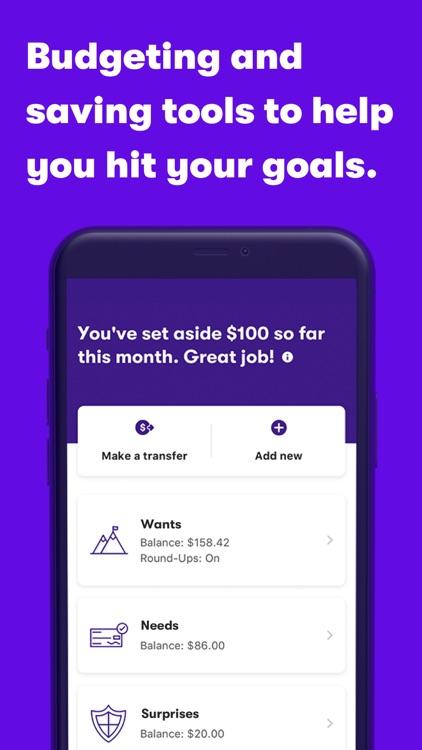 Stash: Banking & Investing App screenshot-4