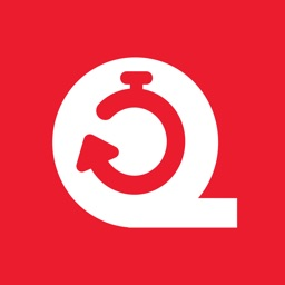 Quidol - Quiz Show en Direct