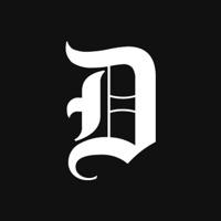 The Dallas Morning News App