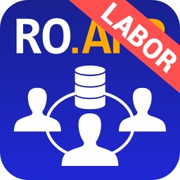 RO.App (Laborversion)