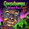 Goosebumps: ホラーモンスターサバイバルタウン