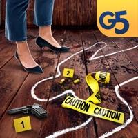 Homicide Squad: New York Cases Hack Online Generator  img