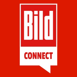 BILDconnect Servicewelt