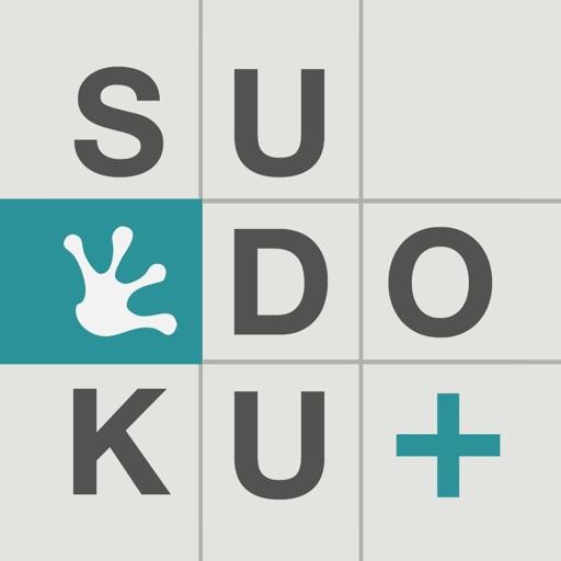 Sudoku ″ iOS App