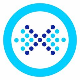 KareXpert-Online Healthcare