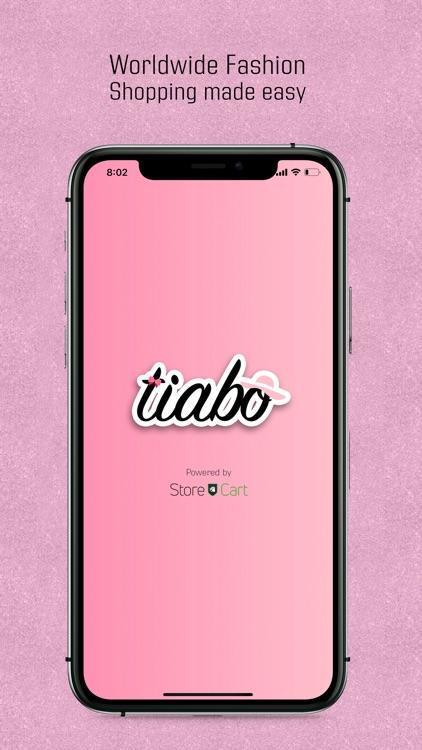 Tiabo