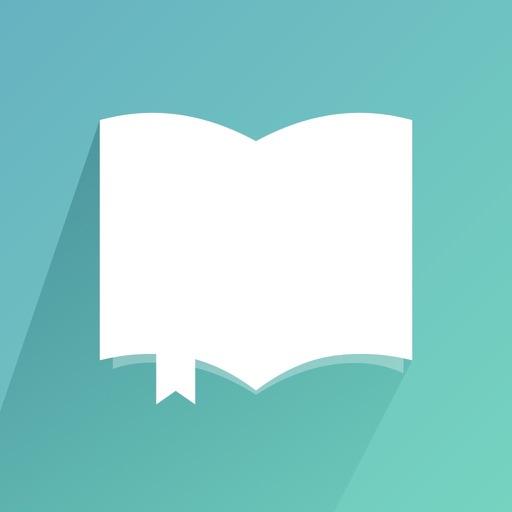 Dewey: Discover Books