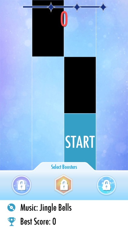 Piano Tiles 2™ - Piano Game screenshot-3