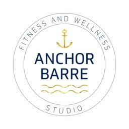 Anchor Barre Fitness Wellness
