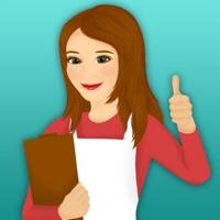 DietWiz: Weekly Meal Planner
